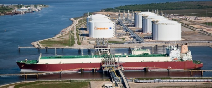 "Citi On Libyan Oil Deal: It's A ""Headfake"""
